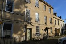 Apartment to rent in AINSLIE S BELVEDERE...