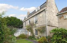 property to rent in CROWN HILL, WESTON, BATH...
