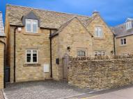 2 bed Detached house in Kate's Cottage...