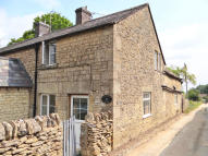 2 bed Cottage for sale in WELL LANE...