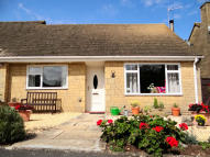 Bungalow for sale in GLEBE CLOSE...