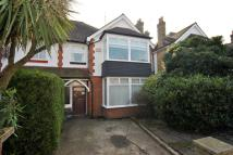 4 bed house for sale in Cranley Gardens...
