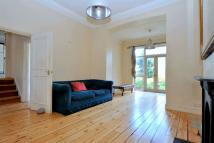 2 bed Apartment in Elder Avenue, Crouch End...