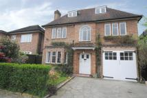 6 bedroom property in Litchfield Way...