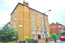 Apartment in Dartmouth Park Hill...