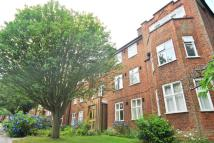 Apartment to rent in Oakfield Court...