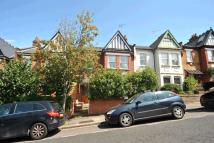 6 bed house in Uplands Road, London...