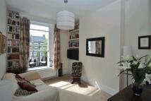 Apartment in Hanley Road, London...