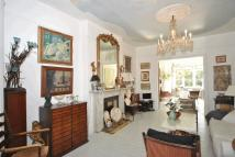 Wolseley Road house for sale