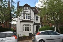 1 bedroom Apartment in Cranley Gardens...