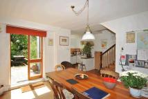 5 bedroom property for sale in Mount View Road, London...