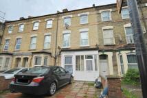 Apartment in Blackstock Road, London...
