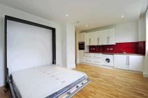 property to rent in Avenue Road, Highgate, N6