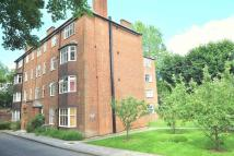 2 bedroom Apartment in Haslemere Road...