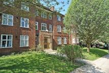 3 bedroom Apartment in Haslemere Road...