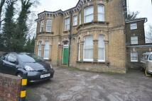 Hornsey Lane Apartment to rent