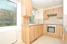 2 bedroom Apartment to rent in Colney Hatch Lane...