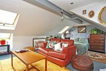 1 bed Studio flat in Tottenham Lane...