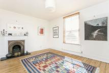 1 bedroom Flat in Wood Street, High Barnet...