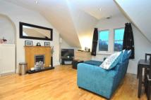 Apartment to rent in Endymion Road, London, N4