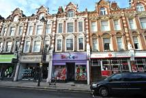 4 bed Maisonette for sale in Topsfield Parade...