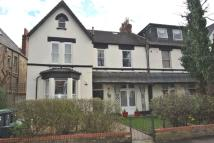 1 bedroom Apartment for sale in Stapleton Hall Road...
