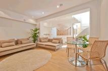 Apartment to rent in Junction Road, Archway...
