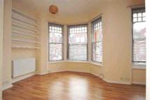 Apartment to rent in Topsfield Parade...
