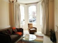 Flat to rent in 15 Campden Hill Gardens...