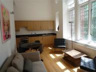 Flat in 10 Caxton Street, London