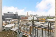 Flat for sale in 28 Guildhouse Street...