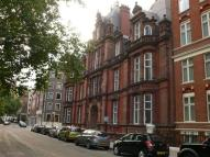 1 bed Flat to rent in Caxton Street, London