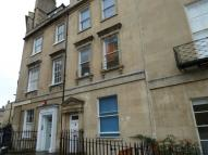 1 bed Apartment to rent in Rivers Street, Bath