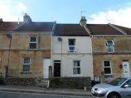 4 bedroom house to rent in Highland Road, Bath