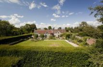 property to rent in Notton, Lacock, Wiltshire