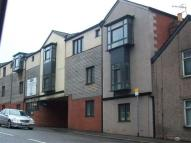 Bedminster Down Road Flat to rent