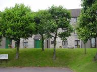 property to rent in Church Court, Radstock