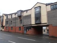 Bedminster Down Road Maisonette to rent