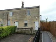 4 bedroom home in Park View, Bath