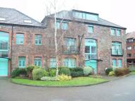 1 bed Apartment in Osborne Wallis House...