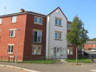 2 bedroom Apartment to rent in Garth Road, Trowbridge...