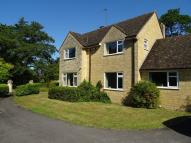 property to rent in Victoria Road, Trowbridge, Wiltshire