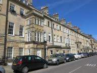 property to rent in Marlborough Buildings, Bath