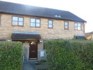 2 bedroom property in Blenheim Close, Bath