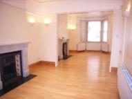 5 bedroom End of Terrace house in Goldhurst Terrace...