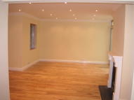 semi detached property in Deansway, London, N2