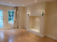 Flat to rent in CARLINGFORD ROAD, London...