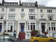 Flat to rent in BELSIZE AVENUE, London...