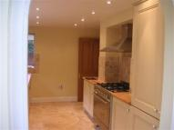 semi detached house in Deansway, London, N2