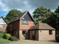 3 bed Detached house in Linden Chase...